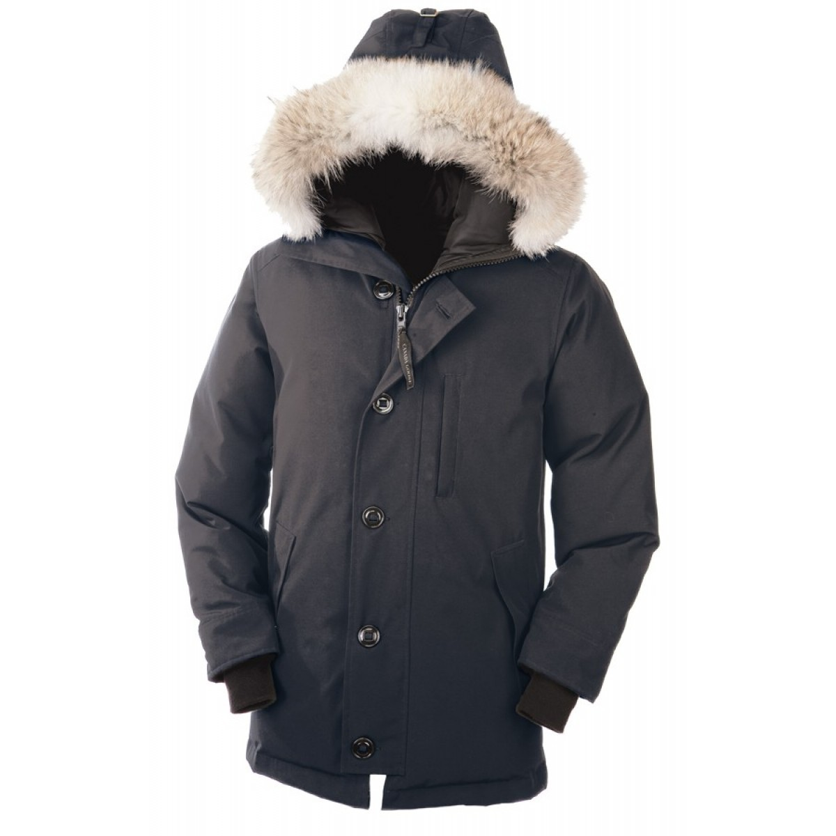 canada goose pas cher france