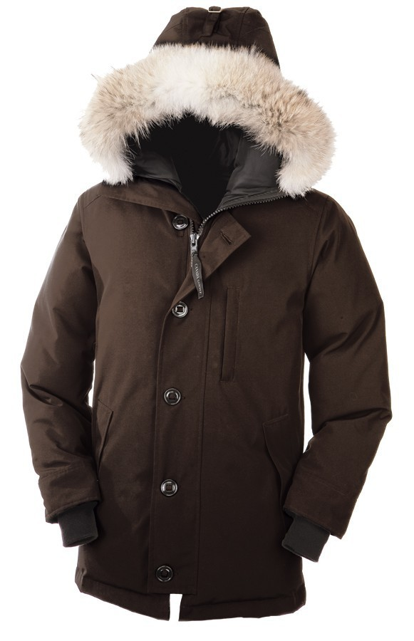 canada goose homme la canadienne