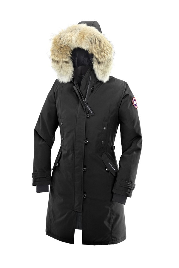 canada goose chilliwack femme pas cher