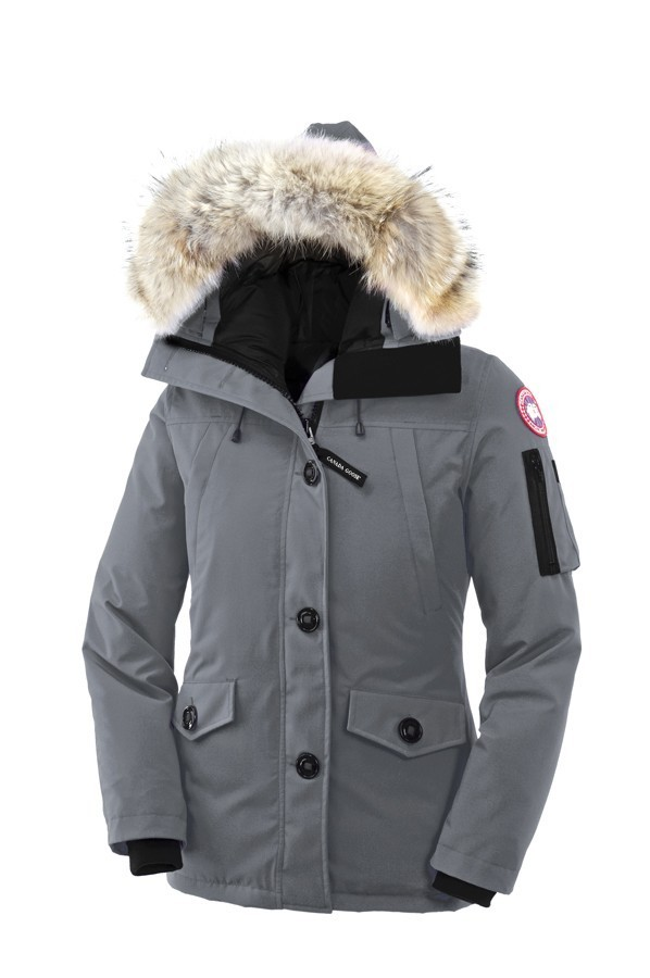 canada goose chateau pas cher