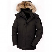 canada goose homme outlet